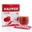 Kalypzo คาลิปโซ่ ลดน้ำหนัก thumbnail 1