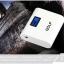 Powerbank - Golf GF-LCD02 5200 mAh thumbnail 7