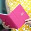 เคส iPad mini 1/2 - Hello Kitty thumbnail 3