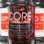 Core Caralluma คอร์ คาราลลูม่า thumbnail 15