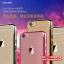 เคส iPhone 6/6S - USAMS Kim Series ของแท้ thumbnail 3