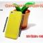 เคส iPhone 5 - SoftCase Hybola ซิลิโคนใส thumbnail 6