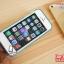เคส iPhone 5/5s - TPU โดเรม่อน thumbnail 5