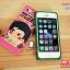 เคส iPhone5 - ซองขนม Milky thumbnail 4