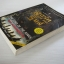 ลอร์ด ออฟ เดอะ ริงส์ ตอนที่ 2 หอคอยคู่พิฆาต (The Lord of the Rings) พิมพ์ครั้งที่ 7 เจ.อาร์.อาร์. โทลคีน เขียน วัลลี ชื่นยง แปล thumbnail 2