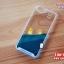เคส iPhone 6/6S - เป็ดลอยน้ำ thumbnail 3