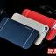 เคส iPhone5/5s - Motomo FullBack thumbnail 2