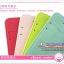 เคส iPhone5/5s Hello Deere - Cherry Series thumbnail 13