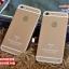 เคส iPhone5/5s - แปลงเป็น iPhone 6S สีชมพู thumbnail 1