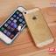 เคส iPhone 5/5s - TPU โดเรม่อน thumbnail 3