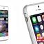 เคส iPhone 6 plus - Lovemei อลูมิเนียน 0.7 mm thumbnail 3