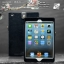 เคส iPad mini 1/2 - Wesense Elegant [เคสหนัง+สายห้อย] thumbnail 6