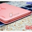 เคส iPad mini 1/2/3 - Domicat thumbnail 5