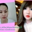 Miss korea thumbnail 8