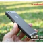 เคส iPhone5/5s - เคส TPU บาง 0.5 mm thumbnail 7