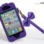 เคส iPhone4/4s Kashidun thumbnail 6