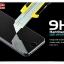 กระจกนิรภัย iPhone 6 Plus Ramax 0.2 mm ของแท้ thumbnail 3