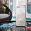 เคส iPhone 6 /6S - TPU Stitch thumbnail 2