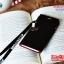 เคส iPhone 6 Softp Plus -Tec Wallet ELEMENT Case thumbnail 5