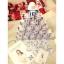 IB Snow White Cream ไอบีสโนว์ไวท์ครีม thumbnail 4