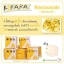 kirara soy milk whitening cream mask thumbnail 9