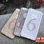 เคส iPhone 6/6S - IEASSAU ประกายเพชร thumbnail 2