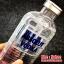 เคส iPhone5/5s - ขวด Vodka thumbnail 4