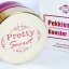 Pekkies Doll Booster Mask 10 กรัม thumbnail 1