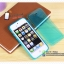 เคส iPhone5s / iPhone5 - Protective Touch Screen thumbnail 11