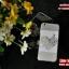 เคส iPhone 5/5s - TPU Heart thumbnail 1