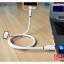 สายชาร์จ iPhone5/5s - Stand Charger thumbnail 3