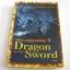ตำนานดาบมังกรพลิกโลก 3 เล่มจบ (Dragon Sword) กันทร กิติภูมิ เขียน thumbnail 1