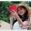 เคส iPhone5/5s Hello Deere - Cherry Series thumbnail 2