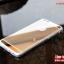 เคส iPhone 6 - TPU Mirror thumbnail 4