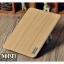 เคส iPad mini 1 / iPad mini 2 - Remax Wood thumbnail 4