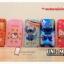 เคสiPhone4/4s - TPU ลายการ์ตูน thumbnail 1