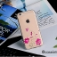 เคส iPhone 6/6s Mooke Flower thumbnail 6
