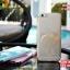 เคส iPhone 6/6S- TPU Kitty thumbnail 3
