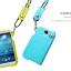 เคส Galaxy S4 - Kashidun Shang Series thumbnail 9