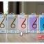 เคส iPhone 6 Plus - F-shang Q Series ของแท้ thumbnail 1