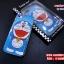 เคส iPhone5/5s SGP โดเรม่อน thumbnail 1