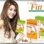 I-Slym & Fitt N thumbnail 1