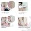 esfolio snow whitening cream thumbnail 4