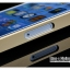 เคส iPhone5/5s CROSS LINE อลูมิเนียม thumbnail 9