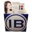 IB Snow White Cream ไอบีสโนว์ไวท์ครีม thumbnail 16