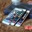 เคส iPhone 6 - Lovemei อลูมิเนียน 0.7 mm thumbnail 1