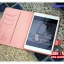 เคส iPad mini 1/2/3 - Domicat thumbnail 10