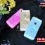 เคส iPhone 5/5s - TPU Kitty thumbnail 3