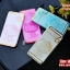 เคส iPhone 6/6S- TPU Kitty thumbnail 1