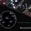 เคส iPhone 6/6s Mooke Flower thumbnail 7